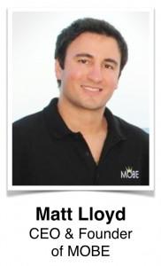 matt-lloyd-182x300
