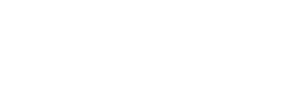 Shaqir Hussyin – Official Home Of Internet Millionaire Logo