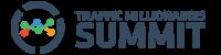 Traffic Millionaire Summit