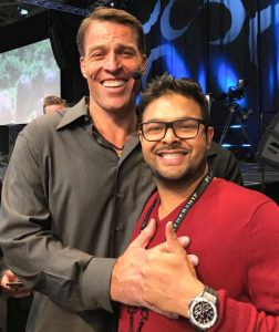 tony robbins podcast,tony robbins talks,tony robbins free,tony robbins power talk mp3,tony robbins itunes,tony robbins productivity,tony robbins rss feeds,tony robbins recordings