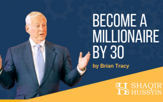 how to become a millionaire from nothing,how to become a millionaire overnight,how to be a millionaire by 40,how to become a millionaire at any age,how to be a millionaire by 25,how to be a millionaire by 30 investing,millionaire by 30 pdf,how to become a millionaire by 30 reddit,the 10x rule,cardone capital,tai lopez age,how to become a millionaire from nothing,how to become millionaire book,millionaire by 40,how to build wealth in your 20s,how to be a millionaire by 40,how to become a millionaire by 25,how to become a millionaire online,how to be a millionaire by 25,how to become a millionaire by investing,millionaire by thirty,how much to save to be a millionaire by 40,millionaire by 30 book,how to develop multiple streams of income,how to become a thousandaire,how to become a millionaire at 18,how to be a millionaire overnight,how to be a millionaire by 50,millionaires in their 20s,how to be a millionaire by 35,top 10 ways to become a millionaire,millionaire by 30 book pdf,real estate millionaire by 30,how to become a millionaire in 90 day,smillionaire by 30 reddit,millionaire by thirty pdf free,how to become a millionaire quora,paths to becoming a millionaire,focus on net worth,how people become multi millionaires,average age to make first million,1st million dollars reviews,how to get rich as a 20 year old,rich by age,best way for residual income,millionaire by 30 amazon,how to be rich as a student,the millionaire booklet pdf reddit,personal finance millionaire,number 1 way to become a millionaire,how to become a millionaire by 30 quora